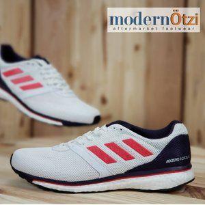 Adias AdiZero Adios 4 Running Shoes :1771
